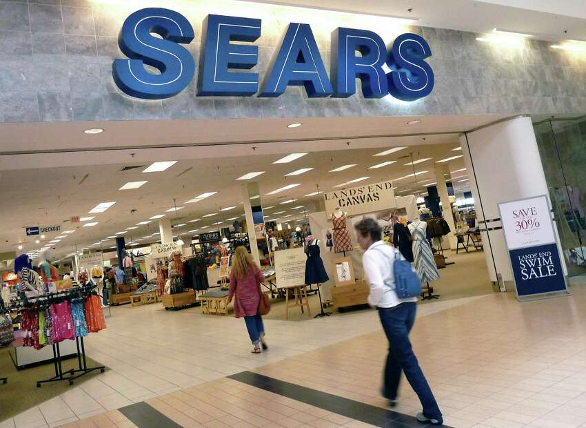 Click ahead to view some of the chains that have the most riding on holiday sales as Christmas nears. Sears The company has lost more than $10 billion in recent years, and it warned in March that its ability to keep operating is uncertain. Same-store sales have continued to decline, falling 17 percent last quarter.