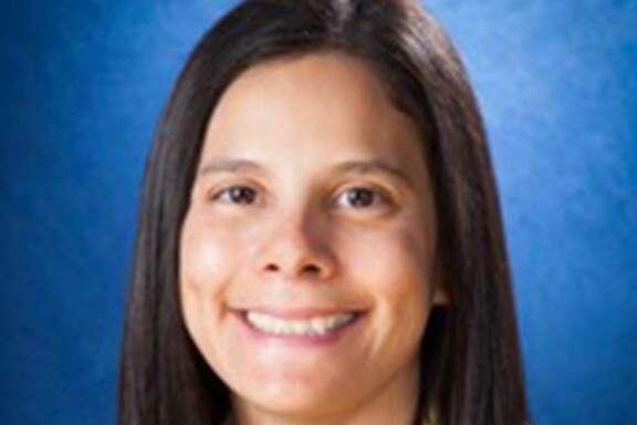 New UTSA athletic director Lisa Campos
