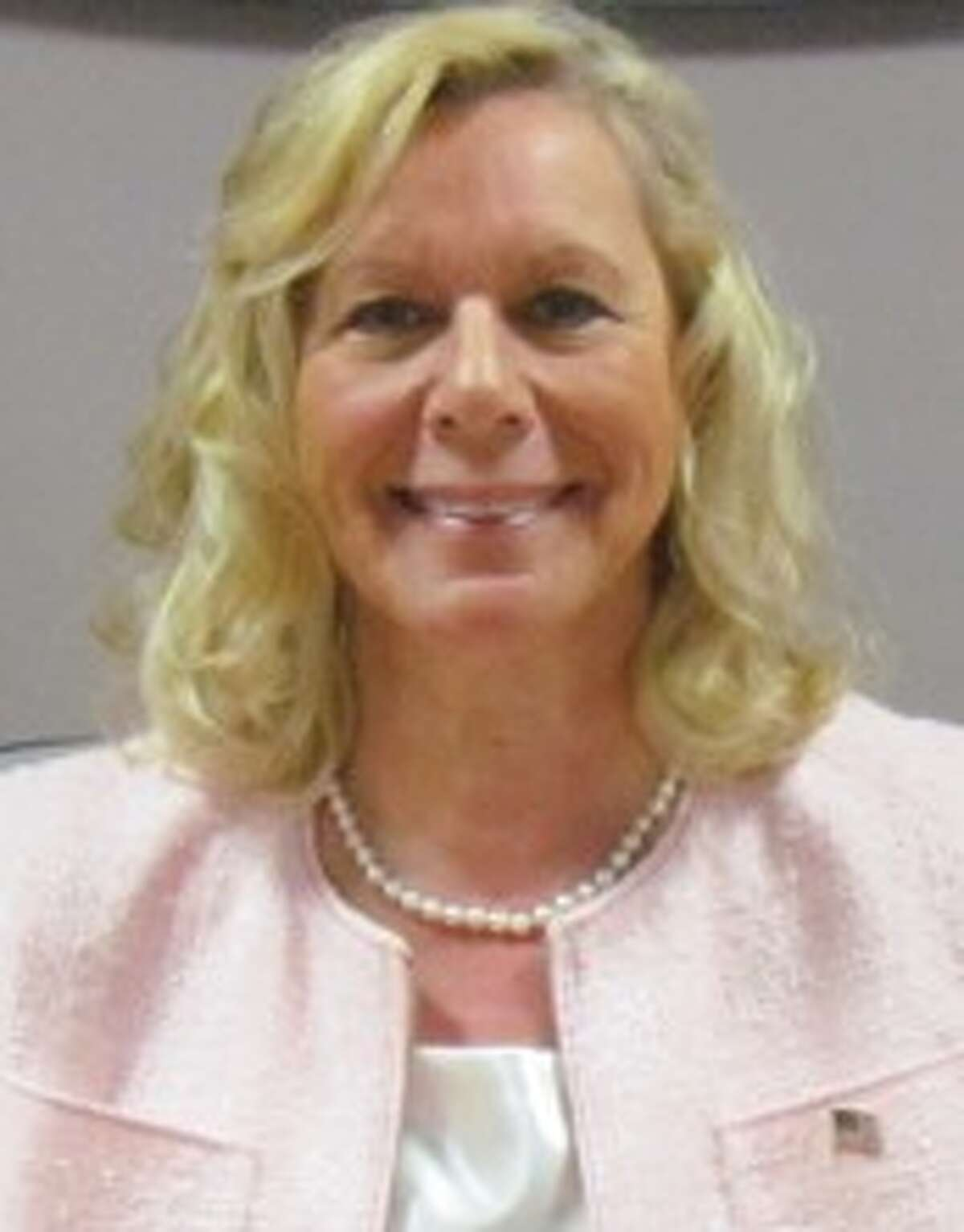 Malta Town Clerk Flo Sickels was investigated by the town's ethics committee in 2013 after a complaint was filed that she had made a deputy clerk work for the Malta Republican Committee. However, when the Times Union requested any and all documents related to the ethics committee for the last five years, they said there were none to provide. (Malta town website)