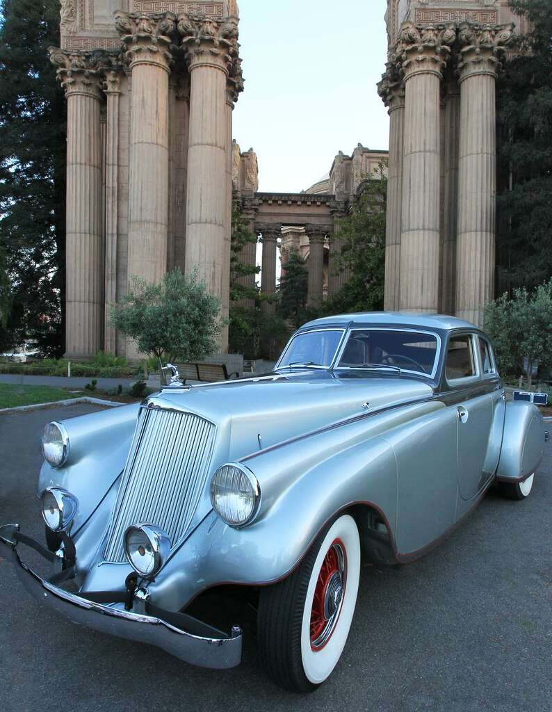 Kelley Blue Book for Classic cars Get All Information - dinosauriens ...