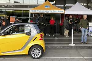 'PG&E: Your partner for electric car ownership - Photo' from the web at 'http://ww2.hdnux.com/photos/67/44/40/14567441/3/landscape_32.jpg'