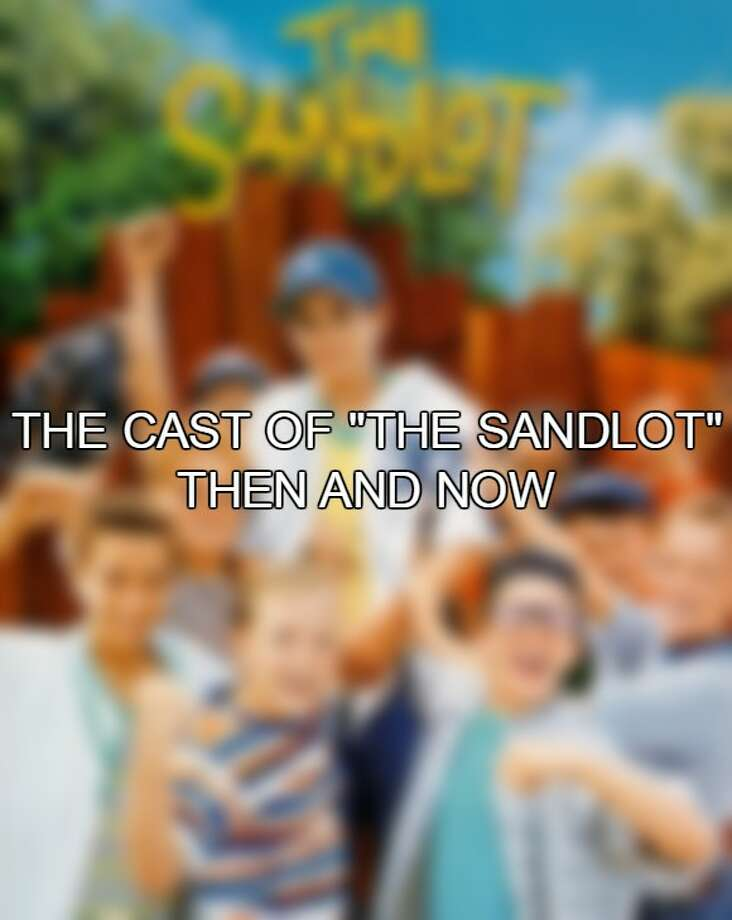 The Sandlot was released in 1993, and has since become a beacon of '90s pop culture.Keep clicking to see what the cast is up to now.