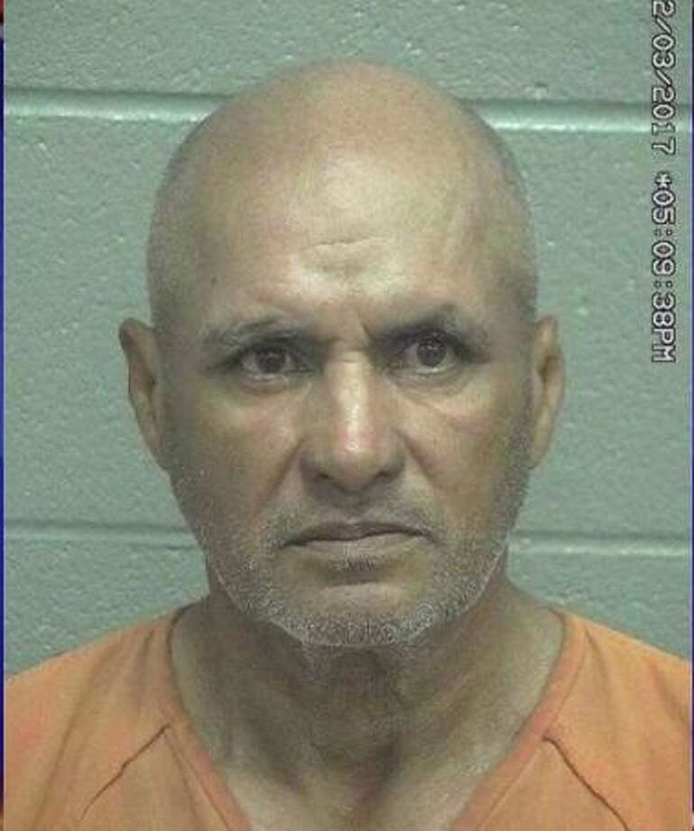 Painter Deputies Arrest Escaped Inmate: Painter: Working Inmate Escapes From Jail