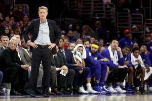 'Steve Kerr wants LaVar Ball, Donald Trump to 'be quiet' - Photo' from the web at 'http://ww1.hdnux.com/photos/67/46/13/14574324/5/landscape_32.jpg'