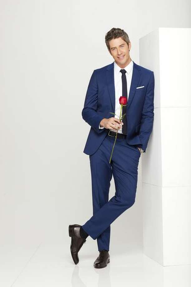 The Bachelor: Monday, January 1Arie Luyendyk, Jr., race car driver and contestant on Emily Maynard's season of 'The Bachelorette' will look for love this season on 'The Bachelor.' (ABC) Photo: ABC