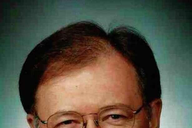 Dr. John Pfenninger