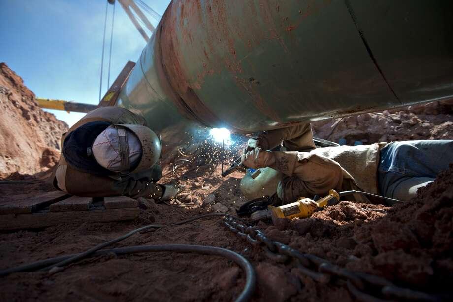 Nebraska regulators will decide the fate of the controversial Keystone XL pipeline.