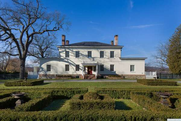 $3,995,000 . 1081 State Route 9J, Stuyvesant, NY 12173.   View listing  .