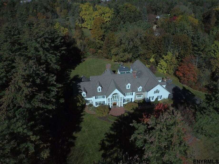 $1,275,000. 24 Westover Rd., New Scotland, NY 12159. View listing. Photo: MLS