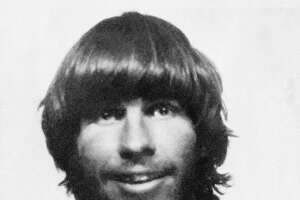 """Charles """"Tex"""" Watson. Watson was convicted of murder for his part in the killings of Sharon Tate and others while a member of the """"Manson Family"""""""