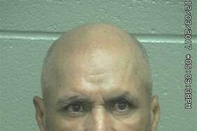 Jose Garcia Garza was captured Monday morning after having escaped Friday, Midland County Sheriff Gary Painter said.