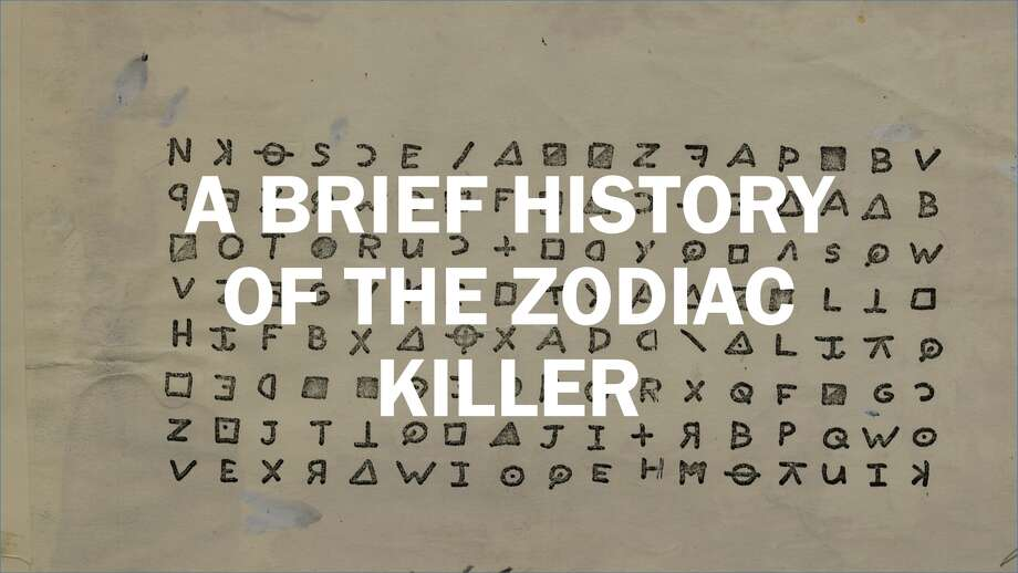 Although other serial killers had far more victims, few killers in American history have intrigued and terrified the public like the man known as Zodiac.