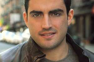 Jared Freid plays Comix at Mohegan Sun Nov. 24 and 25.
