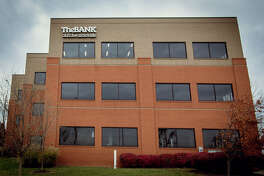 TheBANK of Edwardsville recently opened a new office in St. Charles, Mo. The St. Charles Center, located at 3050 West Clay St., Suite 100, in St. Charles, is a loan production office focusing exclusively on lending related services.