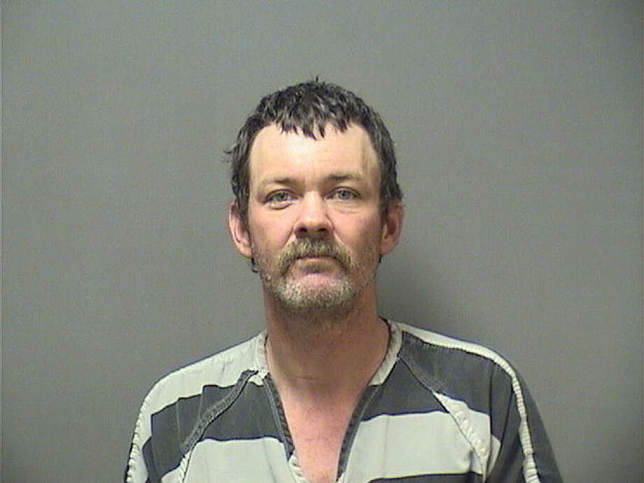 A Texas grand jury indictedTroy Walker Neville, 45, for allegedly attempting to hire someone to kill his ex-wife and the chief of police ofLampasas, Texas.See weird, bizarre Texas arrests that occurred in 2017. Photo: Coryell County Jail Via Killeen Daily Herald