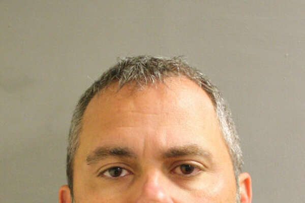 Joe George Zachary, 42, of Missouri City, Texas believed he was meeting with an underage girl in order to have sex. Zachary was arrested by the Harris County Constable's Office and is charged with online solicitation of a minor.