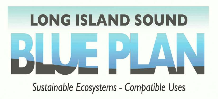 The Long Island Sound Blue Plan will map out the sound based on traditional human and wildlife uses. The upcoming webinar, hosted by CT DEEP, will focus on stakeholders involved in the recreational diving/scuba and fishing/waterfowl hunting sectors. Photo: Contributed