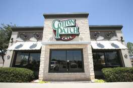 Planning & Zoning commissioners on Monday unanimously approved a request by Cotton Patch Café for a Specific Use Permit for the sale of all alcoholic beverages for consumption onsite.