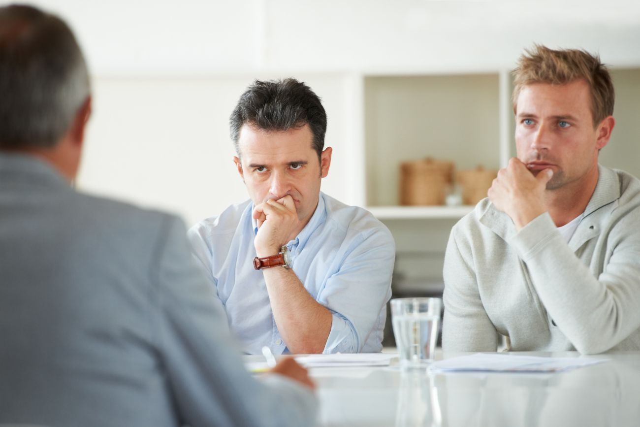 treat employees fairly Why treat employees fairly in relation to pay treat employees fairly there are concrete reasons managers should treat employees fairlyarbitrators and the courts will consider the fairness of the employer's disciplinary procedures when reviewing disciplinary decisions.