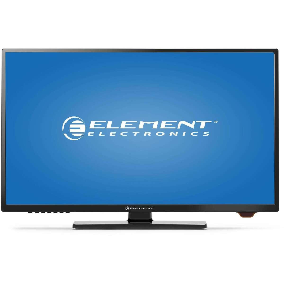 Element 39-inch Smart TV