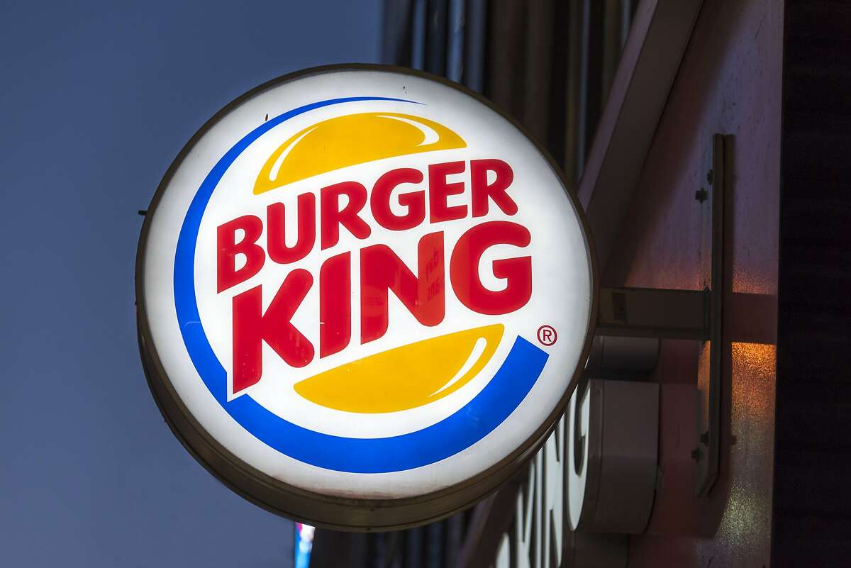 Burger King has announced that for the month of June, it will donate a portion of proceeds from its new chicken sandwich to an LGBTQ organization.