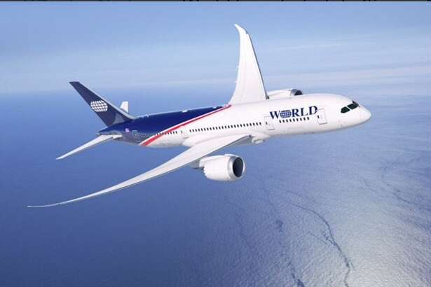 World Airways: Making a comeback as an ultra-low-cost carrier using Boeing 787 Dreamliners? (Image: World Airways)
