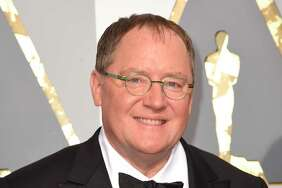 Pixar co-founder and Walt Disney Animation chief John Lasseter is taking a six-month leave of absence citing 'missteps' with employees.
