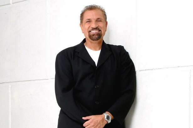 Founder and voice of the legendary Rascals, Felix Cavaliere is set to perform at Infinity Music Hall in Hartford on Friday, Dec. 8.