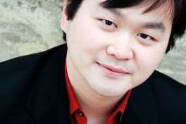 """Daniel S. Lee and Friends,"" a chamber ensemble of acclaimed musicians will present a program of music from the Baroque and Romantic eras, including works by Bach, Corelli and Vivaldi, will perform for the popular ""Music for a Joyous Season"" concert at the Collinsville Congregational Church, 7 South St., on Sunday, Dec. 10, at 4 p.m."