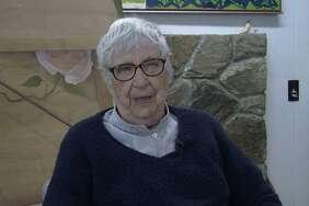 Constance Kiermaier