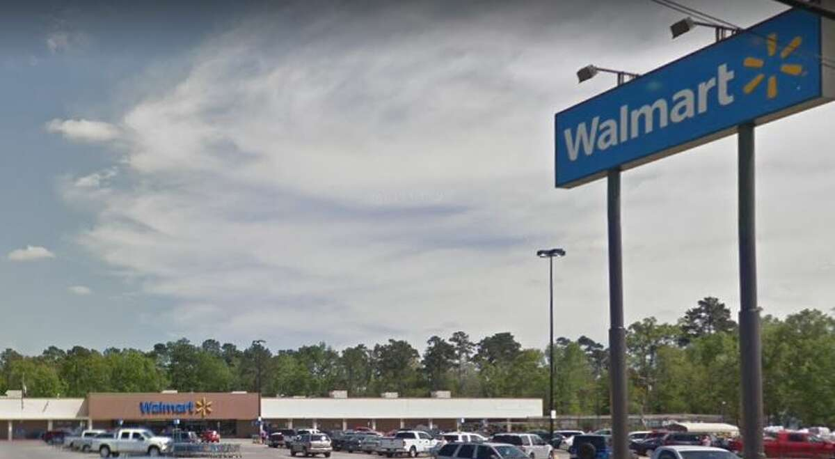 VIDOR WALMART1350 N. Main St.Thanksgiving Hours: Regular store hours