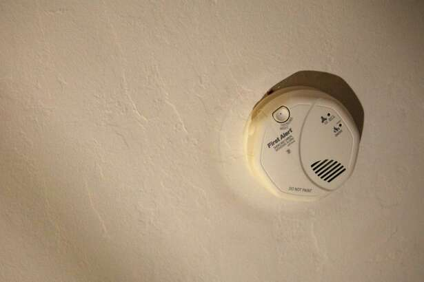 Carbon monoxide poisonings are more common in late fall through winter, but experts said a working carbon monoxide detector can help can people safe.