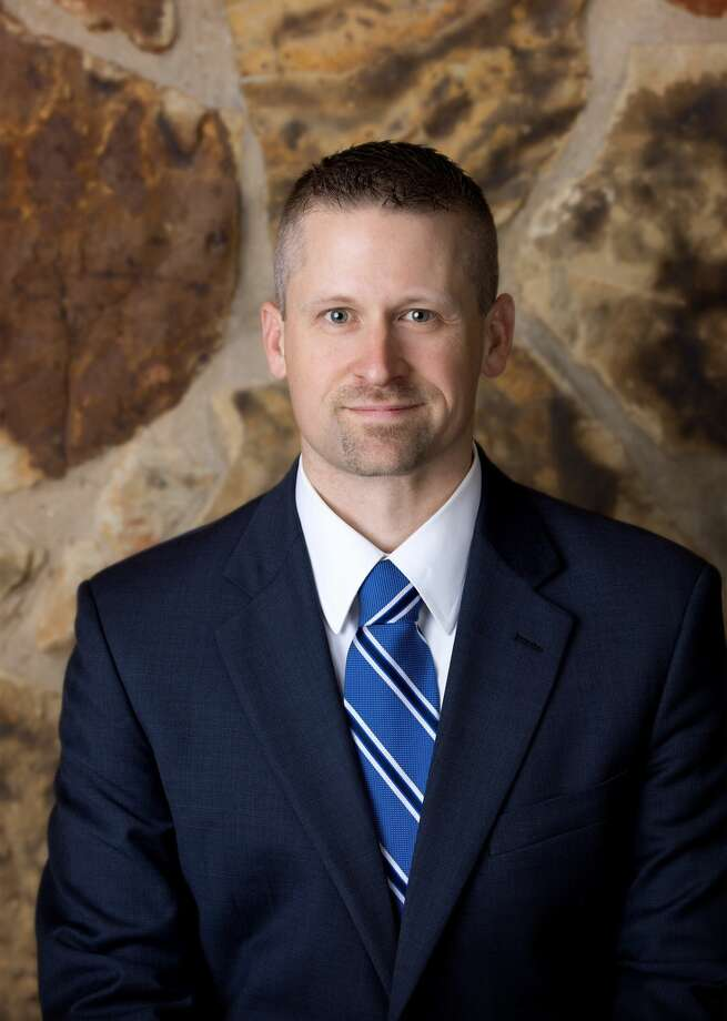 The Senate confirmed Matthew J. Kacsmaryk to the federal bench in the Northern District of Texas. He was confirmed 52-46. Photo: Handout