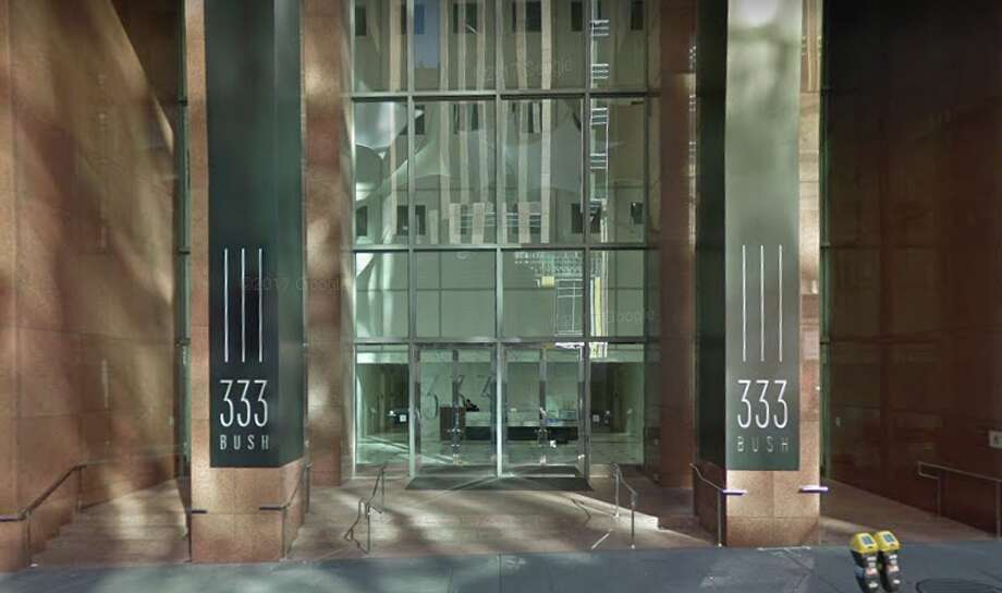 San Francisco law firm Sedgwick, hit by an exodus of attorneys and unable to find a merger partner, told employees this week that it will shut down in early January. Photo: Screengrab