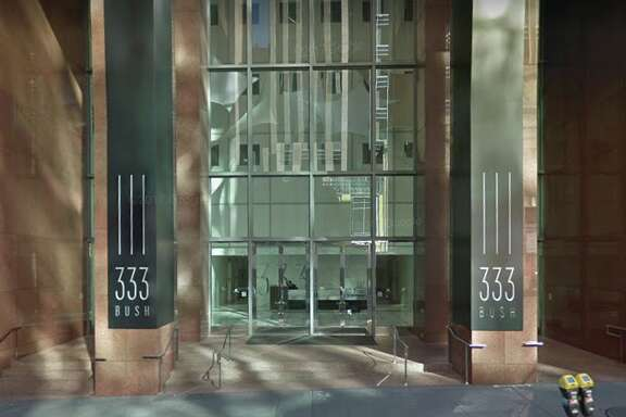 San Francisco law firm Sedgwick, hit by an exodus of attorneys and unable to find a merger partner, told employees this week that it will shut down in early January.