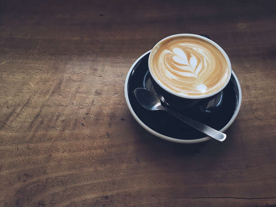 A cup of coffee. Is it good for me? Is it good for you? Photo: Getty / This content is subject to copyright.