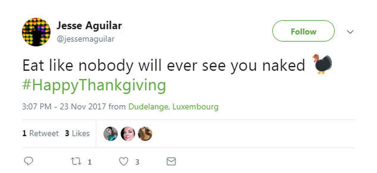 via Twitter