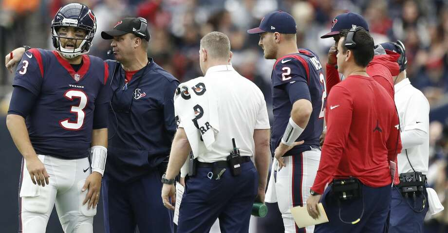 Browse through the photos to see John McClain's predictions for Week 12 of NFL action. Photo: \052011000683\/Houston Chronicle