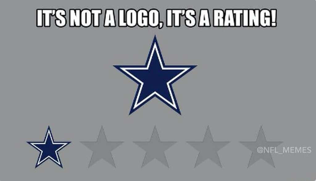 <p>Source: Twitter (NFL Memes)</p>