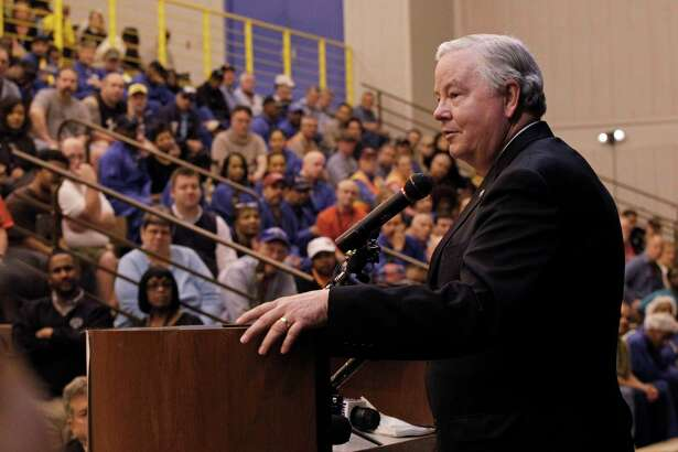 Rep. Joe Barton has acknowledged sharing intimate material with a lover and accused her of threatening to make it public when he ended the relationship.