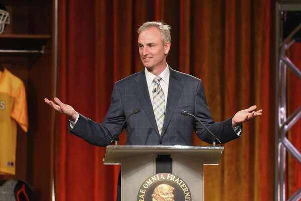 ESPN's Trey Wingo takes over as the new co-host of ESPN Radio's morning show, but will continue to host NFL-related programming through the Super Bowl.