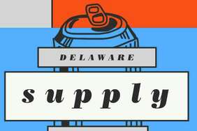 A new craft beer bar named Delaware Supply is set to open on Albany's Delaware Avenue in December.
