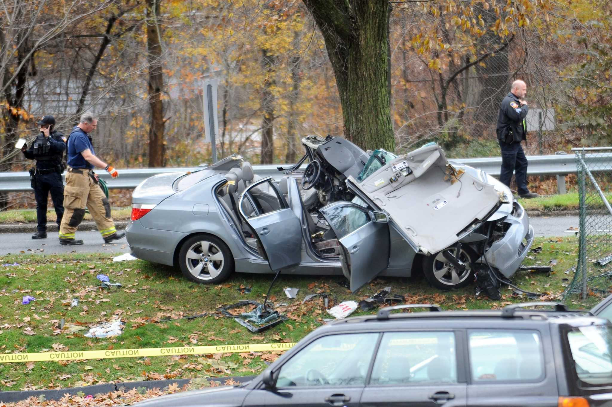 Car Accident Today In Stamford Ct :: Dragonsfootball17