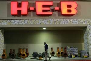"""H-E-B ranked 53rd on Forbes magazine's list of """"America's Best Employers"""" list, down from 41st on the list a year ago."""