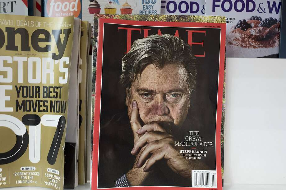 Meredith to buy Time Inc. for $1.85 billion