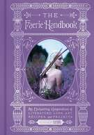 �The Faerie Handbook� by Carolyn Turgeon (Harper Design, 240 pages, $35)