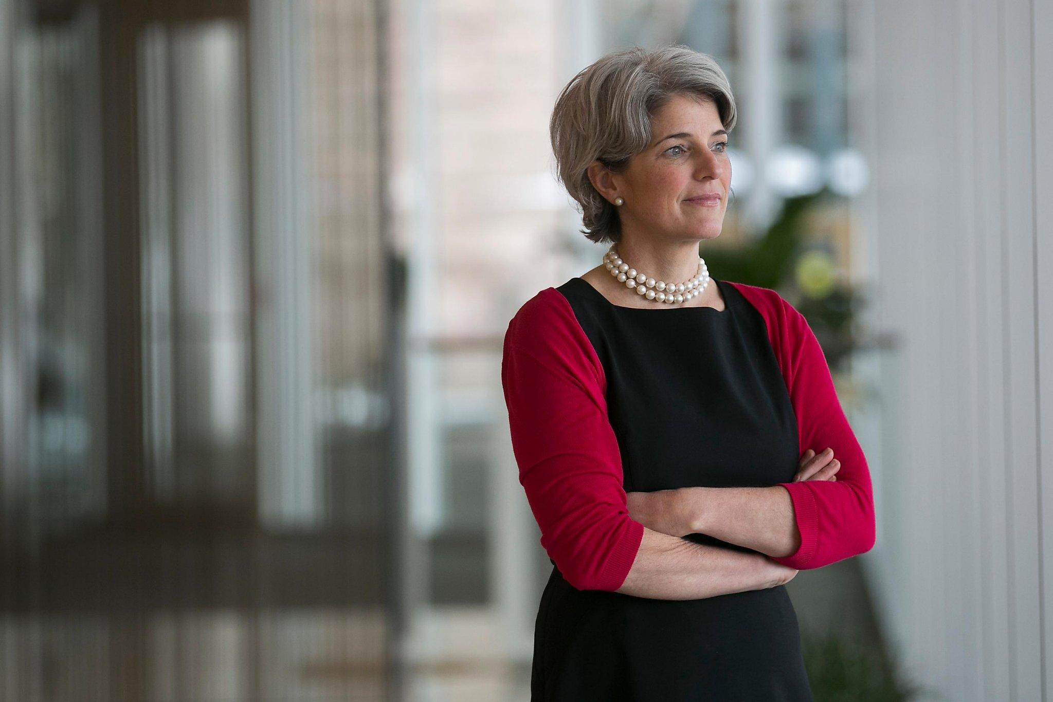 Some women attain an enviable status: 401(k) millionaire