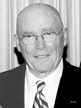 JUDGES12-Pregerson   For JUDGES12, metro ; Circuit Judges Harry Pregerson ;  on 9/11/03 in .     / HO