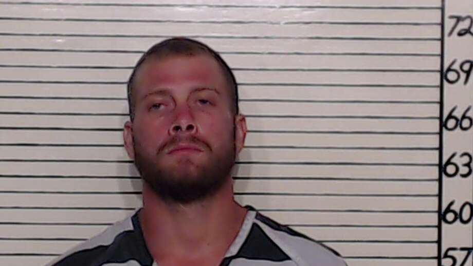 Comal County sheriff deputies are searching for Brendyn Edward Chmiel, who is wanted on suspicion of murder.