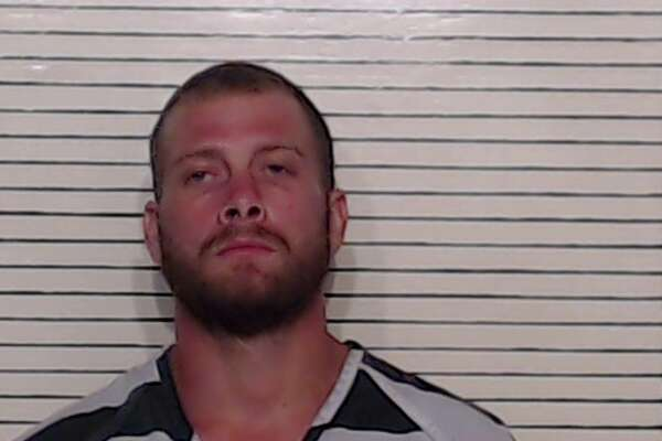 Comal County sheriff deputies are searching for Brendyn Chmiel, who is wanted on suspicion of murder.